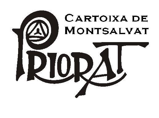 Cartoixa de Montsalvat