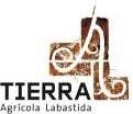 Labastida