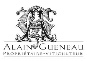 Domaine Alain Guéneau