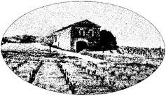 La Grange de Quatre Sous