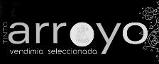 Bodega S. Arroyo