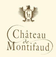 Château de Montifaud
